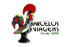 BARCELOS VIAGENS